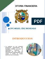 Normas+de+Auditoria+F..ppt (1)
