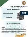 clase02prehistoriaarquitecturaycultura.pdf