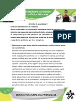 identificacion de problemas caso.docx