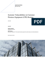 17sr019.pdf