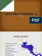 Centro America