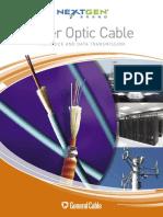 10!$_Fiber_Optic_Catalog (2).pdf