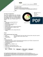 PD362278 (2).pdf
