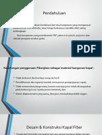 Kapal Fiber Glass - Copy.pptx