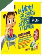 AFICHE_NINA.pdf