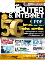 Personal Computer & Internet - Mayo 2016.pdf