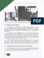 Clasificacion Suelos.pdf