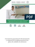236974696-Documentacion-de-La-Implementacion.pdf
