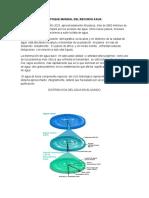 Reuso de Agua Residuales (1)