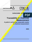 Traceability in Chemical Measurement 2003.pdf