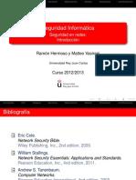 introduccion-redes (1).pdf