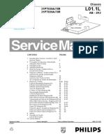 21PT639A_28PW6421_32PW6421_L01.1_AB-2K2.pdf