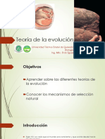 01_Teoria de La Evolución y Mecanismos de Selección Natural