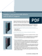 APACS Stabilizer Flyer October 2013