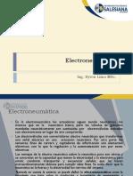 8. Electroneumática.pdf