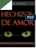 Hechizosdeamor