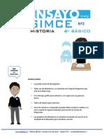 ENSAYO2_SIMCE_HISTORIA_4BASICO_2012.pdf