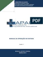 Manual Operacional APAC v 1 1