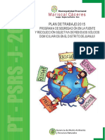 1400 (1)Plan de Segregacion de Recisduos de Juanji (1)