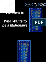 48691_who_wants_to_be_a_millionair.ppt