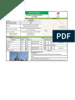 Refineria Scz.pdf