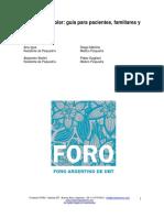 recomendadotrastornobipolarguaparapacientesfamiliaresyallegados32pgs-ok-110508193144-phpapp02.pdf
