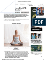 4Simple Exercises That Will Improve Your Posture.pdf