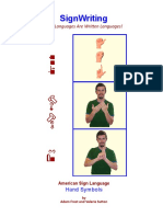 sw0827_American_Sign_Language_Hand_Symbols_Frost_Sutton_2013.pdf