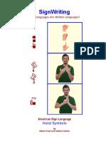 sw0827_American_Sign_Language_Hand_Symbols_Frost_Sutton_2013.pdf
