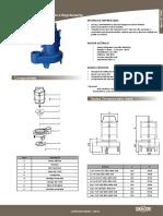 ds-76-50-pbe_cat.pdf