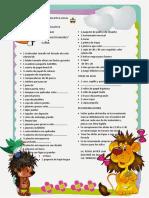 LISTA DE UTILES.docx