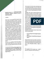 Peruzzi - Insegnamento dell'italiano in classe di apprendenti giapponesi