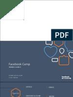 Casodeexito1FBcamp2016
