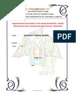 189403543-Trabajo-Iper.pdf