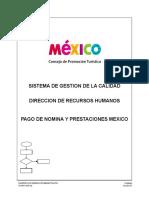 PagodeNominayPrestMexico05.doc