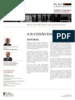 A_sucessao_empresarial.pdf