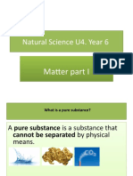 NSc_U4_Matter Part I.pptx