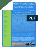 WWLHIN Telemedicine  Newsletter July 2017 (Volume 5, Issue 3) edited(2).pdf