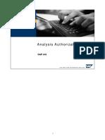 Autorizaciones 7 0.pdf