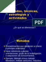 metodosestrategiastecnicasactividades-101114232354-phpapp02