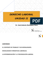 Diapositivas Contratos de Trabajo (2)