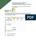 Ejemplo Con Excel