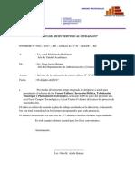 INFORME DE TALLER 06 DE JULIO.docx