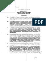 Acuerdo_SENESCYT,_Nro_2017-158_1.5_2017417202750815.pdf