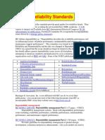 Normas sobre fiabilidade.pdf