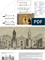 catedral arequipa.pptx