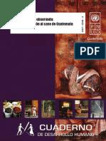 desarroolohumano economia.pdf