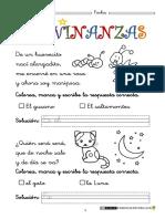 Adivinanzas-para-niños-1.pdf