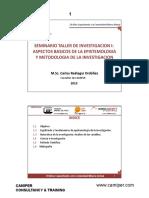 302547_MATERIALDEESTUDIOdiap1-132.pdf