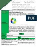 Ejemplo Modelo de Proyecto Tecnopedagógico UNAD (1) (1)